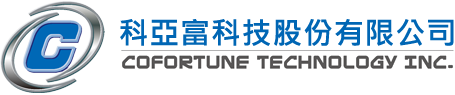 CONTACT US∣Cofortune Technology Inc